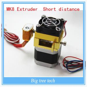 3d printer nozzle Accessory Kit direct extruder MK8 short distance latest update For MK8 extruder kit.jpg