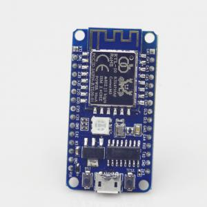 RTL8710 WiFi Transceiver Module Test Development Board Wireless Transmitter Receiver for Arduino.jpg 640x640.jpg